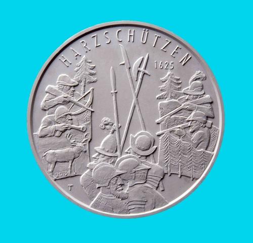 Deutsche Gesellschaft Für Medaillenkunst Ev Erste Neue Medaillen